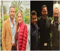"""""""الغزو التركي"""" للسينما المصرية يربك الوسط الفني"""