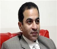 هشام إبراهيم: لنترك الأرقام تكذب شائعات الإخوان حول الاقتصاد