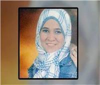الإثنين.. نظر استئناف 3 إداريين على حبسهم بقضية «وفاة طبيبة المطرية»