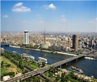 بالفيديو  الأرصاد: استقرار حالة الطقس في القاهرة