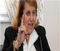 بالفيديو| «اقتصادية النواب»: مصر قطعت شوطًا طويلًا في البنية التحتية