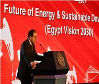 الملا: نجاحات قطاع البترول فاقت التوقعات في بناء اقتصاد تنافسي