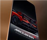 شاهد.. نسخة «McLaren» لهاتف «OnePlus 6T»
