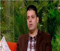 بالفيديو| صندوق مكافحة الإدمان: 104 ألف مريض تقدم للعلاج بعد حملة «محمد صلاح»