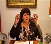 وزير الثقافة: إعادة تشغيل مسارح الطليعة والعرائس والعائم يناير المقبل