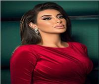 ياسمين صبري بطلة في رمضان 2019 بـ«حكايتي»