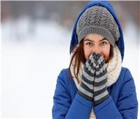 8 نصائح من هاني الناظر للسيدات في فصل الشتاء