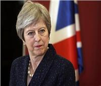 المفوضية الأوروبية لبريطانيا: لن نعيد التفاوض على اتفاق الخروج