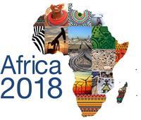 «شارع 306» يتولى ضيافة المشاركين في مؤتمر إفريقيا 2018 بشرم الشيخ