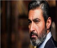 تامر مرسي يتعاقد مع ياسر جلال على «لمس أكتاف»