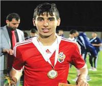 الإسماعيلي يبحث عن لاعب إفريقي بدلاً من الليبي مؤيد اللافي