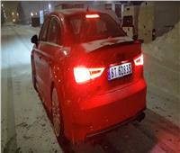 فيديو «Audi» تستعد للكشف عن طرازها «S3» الجديد