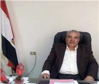 حبس رئيس مدينة رشيد السابق  4 أيام لاتهامه بتوصيل مرافق لمنزل مخالف