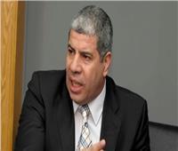شوبير: قرار اعتبار لاعبي شمال أفريقيا مصريين «مصيبة»