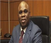 البنك الأفريقي: نسعى لتحقيق سوق مشتركة في القارة بهدف الاستقلال