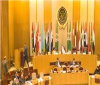 بث مباشر| فعاليات الجلسة العامة للبرلمان العربي