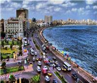 تعرف على الفعاليات الثقافية بمحافظة الإسكندرية ..اليوم