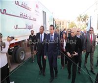 عبد الغفار: الجامعات الخاصة أحد أهم روافد التعليم العالي في مصر
