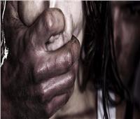 النيابة تباشر التحقيق في واقعة اغتصاب محامية داخل «توك توك»