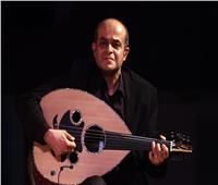جولة موسيقية ثلاثية لكايرو ستيبس في أوبرا الإسكندرية ودمنهور والقاهرة
