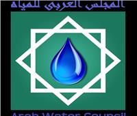 الخميس.. ورشة عمل لمناقشة مؤشرات الوضع المائي بمصر