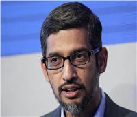 استجواب رسمي لمدير «جوجل» أمام الكونجرس الأمريكي
