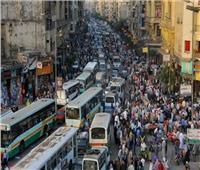 بالفيديو..خبير اقتصادي: الزيادة السكانية أخطر على مصر من الإرهاب