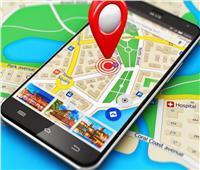 تعرف على أسرار «خرائط جوجل»