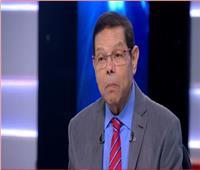 فيديو| سامي فهمي: أعشق محمد سعد.. وأستمتع بأداء مكي وحلمي