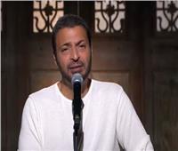 حميد الشاعري يكشف عن عمره الحقيقي خلال احتفاله بعيد ميلاده