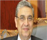 الكهرباء: التشغيل التجريبي للربط بين مصر والسودان يناير المقبل