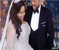 فيديو| شيماء سيف بعد زواجها : «حاسة إني مخطوفة ومش عارفه أتأقلم»