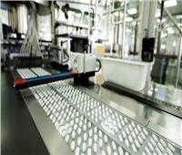 البورصة:أرباح «العربية للأدوية» ترتفع 19% في 5 أشهر