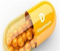 خبيرة تغذية توضح أضرار نقص فيتامين «الشمس»