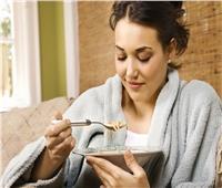 ٩ أطعمة تجنبك زيادة الوزن في الشتاء