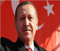 أردوغان: تركيا ستبدأ عملية شرقي الفرات بسوريا «خلال أيام»
