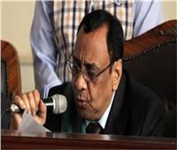 تأجيل إعادة إجراءات محاكمة متهم بـ«أحداث عنف الظاهر» لجلسة غداً