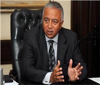بنك التعمير والإسكان يستعد لإطلاق بطاقة «ميزة»