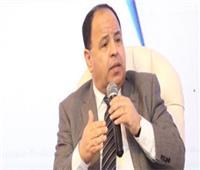 مستشار وزير المالية: دمج مصلحتي الضرائب والقيمة المضافة قريبًا