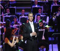4 حفلات بأوبرا القاهرة والإسكندرية بمناسبة «الكريسماس»