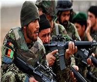 القوات الأفغانية تنسحب من منطقة بغرب البلاد تحت ضغط من طالبان