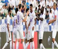 فيديو| العين الإماراتي يتأهل لمواجهة الترجي في كأس العالم للأندية