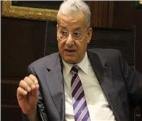 فيديو| المقاولون العرب: دعم السيسي للشركات المصرية كان مهمًا للغاية