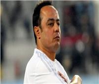 طارق يحيى: أهدرنا الفوز على الاتحاد.. وهدف سموحة المربع الذهبي