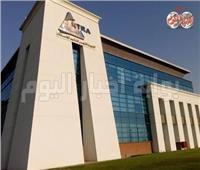 مصر تشارك بمعسكر القاهرة لأمن المعلومات CSCAMP 2018