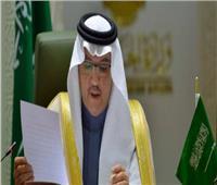 السفير السعودي بالقاهرة: طفرة كبيرة في العلاقات بين مصر والمملكة