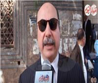 محمد عبد الحافظ: إبراهيم سعدة أول من أدخل ثقافة الملاحق في الجرائد