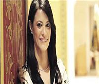 الحكومة توافق على طلب «السياحة» بتحرير عقد تنفيذ الجناح المصري في لندن