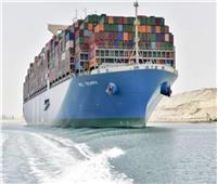 إقرار اتفاقية النقل البحري مع تونس