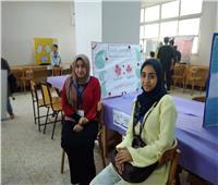 «الصيادلة» تثمن اكتشاف طالبتين علاج السرطان بالكركم